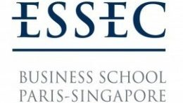 essec-business-school-logo