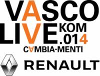 vasco_reanult