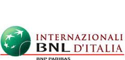 internazionali_tennis