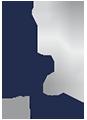 logo-ufirst-gradiente1