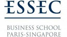 essec-business-school-logo